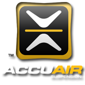 AccuAir Sunpension